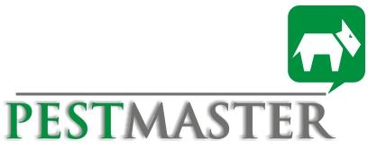 Pestmaster - Solutii anti daunatori
