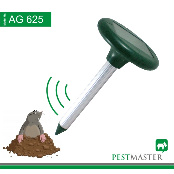 pestmaster ag625