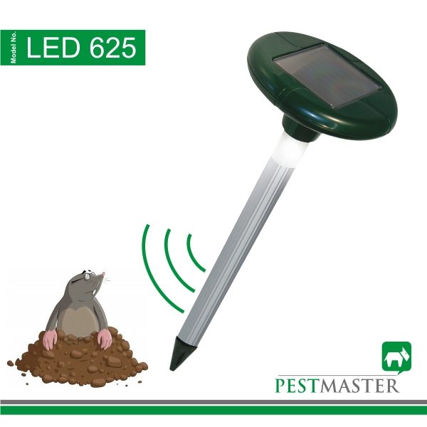pestmaster led625