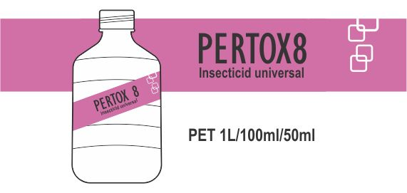 pertox 8 insecticid universal