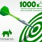 Concurs cu premii: insecticide marca Pestmaster