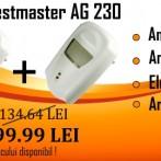 Oferta! Doua aparate Pestmaster AG230 la un super pret.
